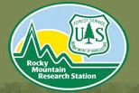 US Forest Service Rocky Mountain Research Station