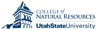 Utah State University College of Natural Resources