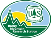 USDA Rocky Mountain Research Station